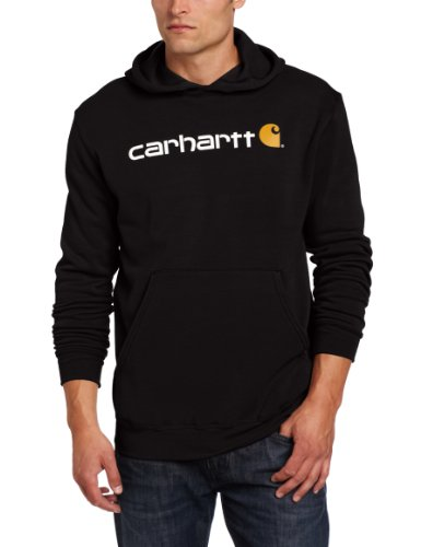 carhartt-sweatshirt-hooded-signature-logo-100074-black-medium