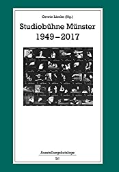 Studiobühne Münster 1949-2017