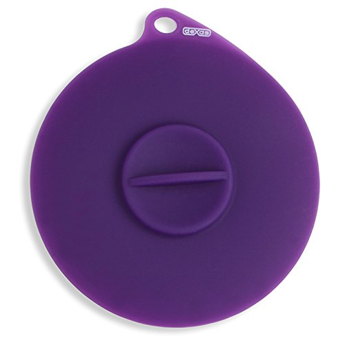 dexas-popware-pets-flexible-suction-lid-self-sealing-canned-food-fresh-purple