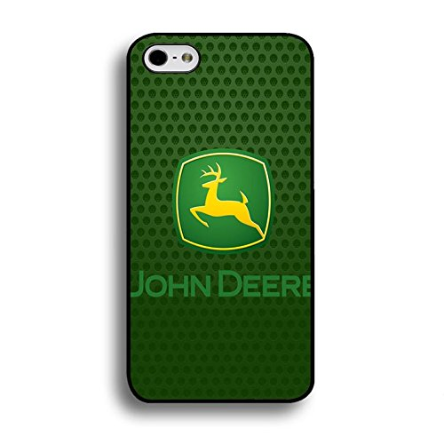 Specialized Distinctive John Deere Phone Case Cover For Iphone 6/6s 4.7inch colour099