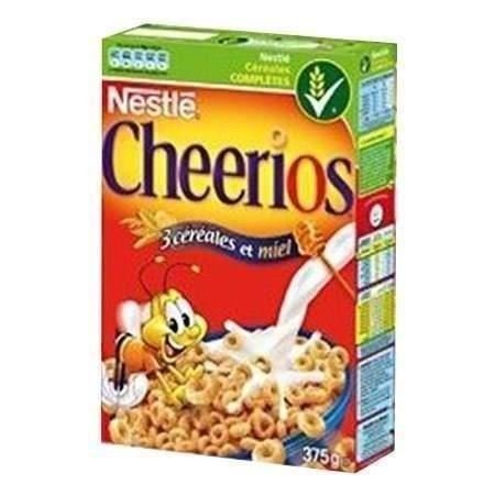 nestle-nestle-cereales-cheerios-375g-x1