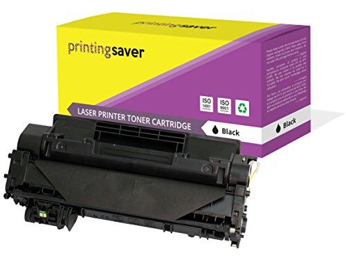 CRG719 Printing Saver Toner kompatibel für Canon LBP-6300DN, LBP-6310DN, LBP-6650DN, LBP-6670DN, LBP-6680 X, MF-5840DN, MF-5880DN, MF-5940DN, MF-5980DW, MF-6140CN, MF-6180CW drucker