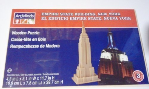 empire-state-building-new-york-wooden-puzzle-by-artminds