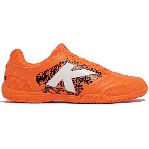Orange Herren Subito 0 3 Kelme Hallenfußballschuhe xwYS6qOO