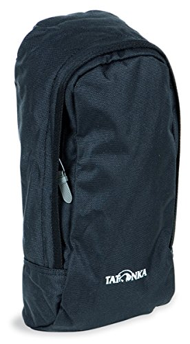 Tatonka Tasche Side Pocket, Black, 32 x 14 x 9 cm