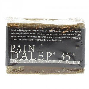 tade-pain-d-alep-laurier-35-200g