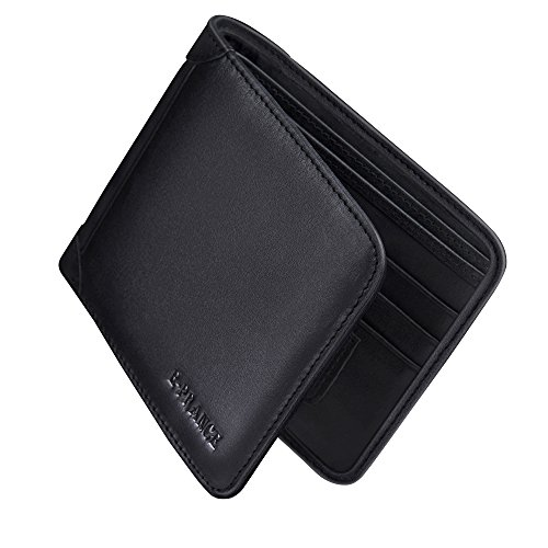 e-prance-mens-high-quality-soft-cowhide-leather-fashion-business-casual-wallet-with-multiple-card-sl