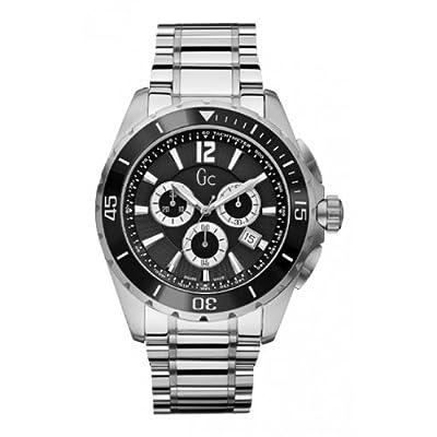 Reloj Guess para Hombre X76008G2S de Guess