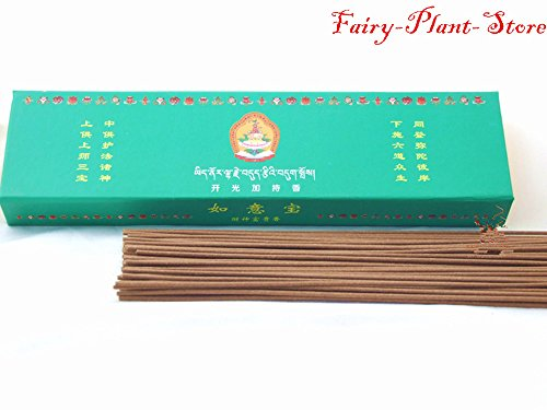 buddha-tibetische-raucherstabchen-tibetan-incense-joss-stick-100herbal-blessing-for-wealth-growth-pr