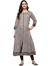 79845c02c3f Anarkali Women s Kurtas   Kurtis  Buy Anarkali Women s Kurtas ...