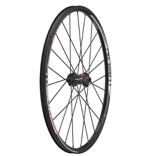 Preisvergleich Produktbild Sram MTB Wheels Laufrad Roam 50 UST,00.1918.119.000