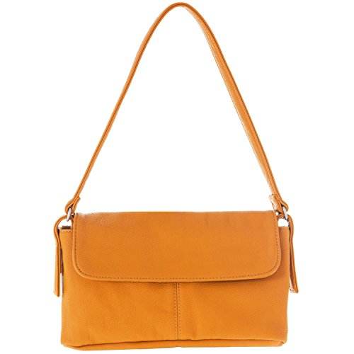 zwei mademoiselle M3 Yellow Curry