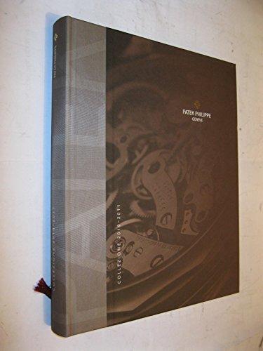 patek-philippe-geneve-collezione-2010-2011-1010