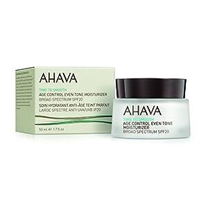 41Odd15SyQL. SS300  - AHAVA-Crema-Facial-Age-Control-20-SPF-50-ml