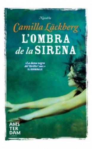 Lombra de la sirena (Amsterdam Book 37) (Catalan Edition) eBook ...