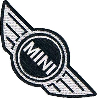 logo-aufnaher-iron-on-patch-mini-cooper-