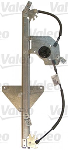 Preisvergleich Produktbild Valeo 850933 Fensterheber