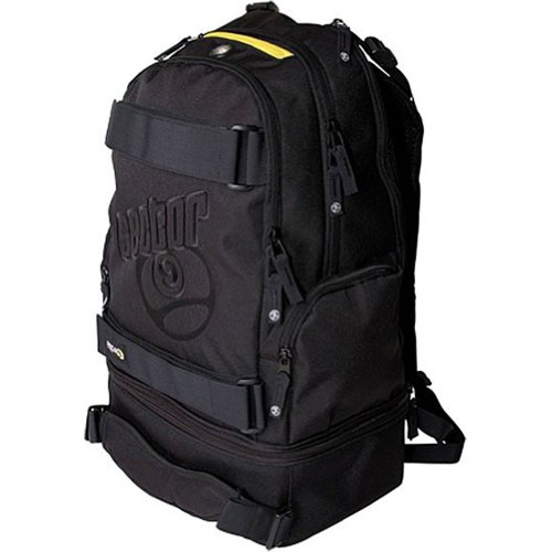 sector-9-pursuit-backpack-210-x-140-x-90-inch-black