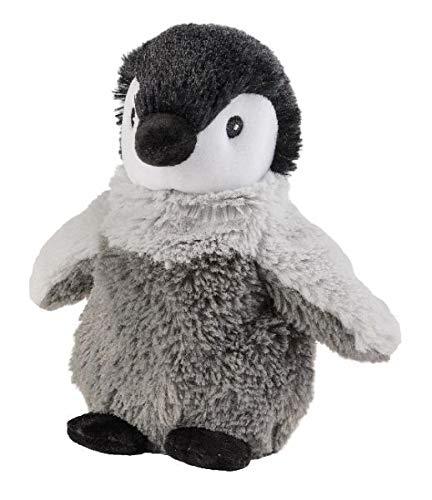 Warmies® MINIS Baby Pinguin: Lavendel-Füllung
