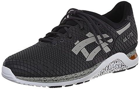 Asics Gel-Lyte Evo Nt Retro Running Shoe