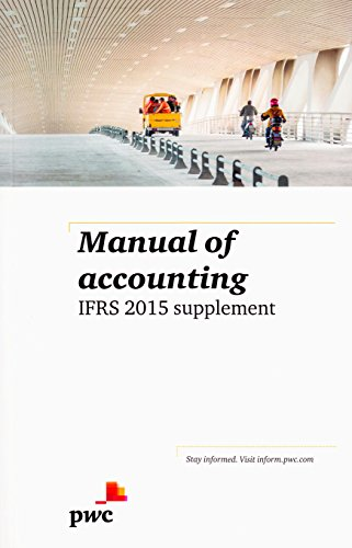 manual-of-accounting-ifrs-2015-supplement