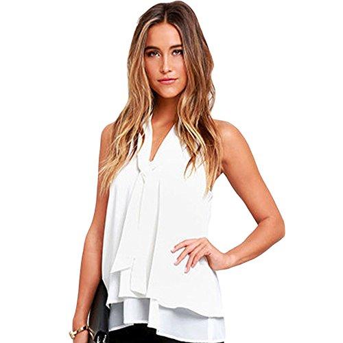 MEINICE – T-Shirt – Femme
