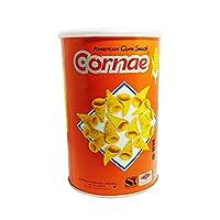 Cornae, 68gm