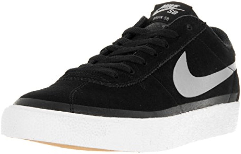 Nike Bruin SB Premium Se, Zapatillas de Skateboarding para Hombre  -