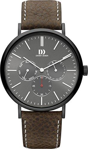 Orologio Uomo Danish Design IQ14Q1233