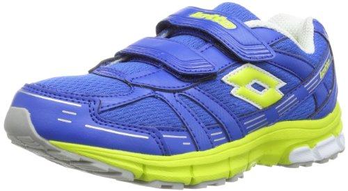 lotto-zenith-cl-s-chaussures-de-running-mixte-enfant-bleu-blau-blue-aca-grn-28-eu