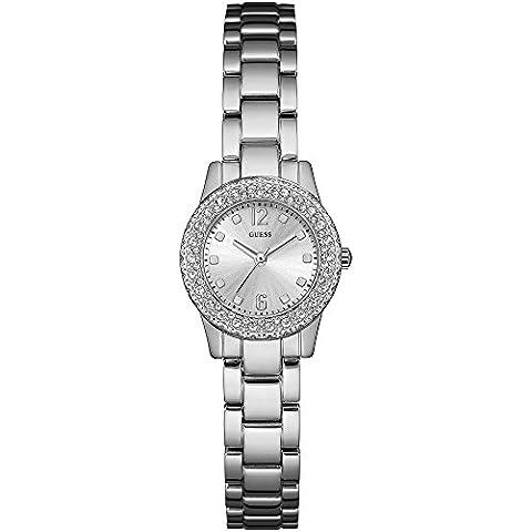 Guess reloj mujer Dixie W0889L1