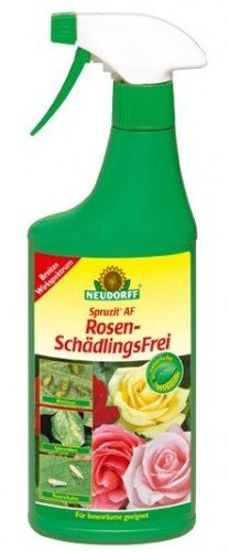 neudorff-spruzit-af-rosenschadlingsfrei-500-ml