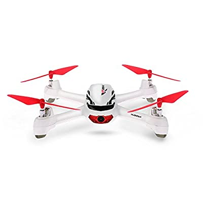 GoolRC X4 Desire H502E 720P Camera Drone GPS RTF RC Quadcopter Drone with Altitude Hold One Key Return to Home Function