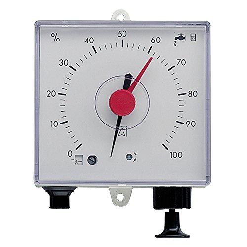 3P Technik Filtersysteme 4018712003277