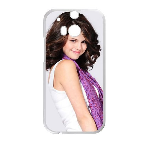 selena-gomez-2013-instyle-03-funda-htc-one-m8-caja-funda-del-telefono-celular-del-telefono-celular-b