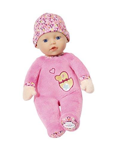 "Zapf Creation 825310\"" Baby Born First Love Puppe, bunt"