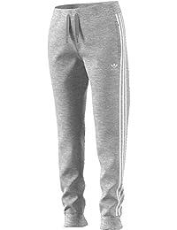 Amazon.fr   adidas - Pantalons de sport   Sportswear   Vêtements d357f99e2fd
