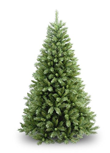 new-75-ft-winchester-pine-artificial-shades-christmas-tree-not-slim-beautiful-xmas-tree-from-nationa