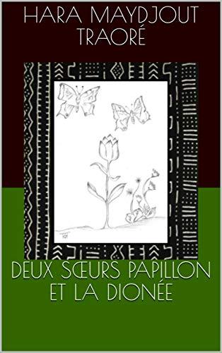 DEUX SŒURS PAPILLON