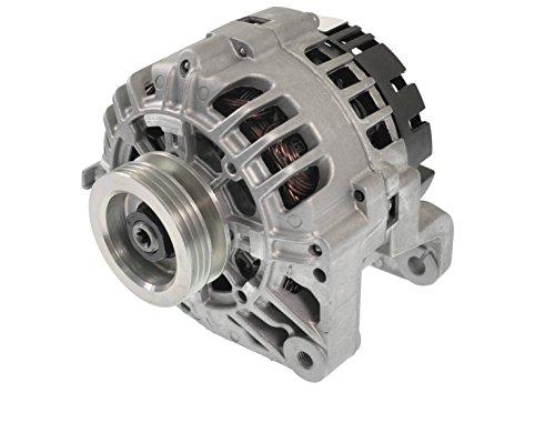 Preisvergleich Produktbild Blue Print ADC411501 Generator / Lichtmaschine