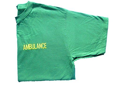 verde-ambulancia-camiseta-xxxx-grande