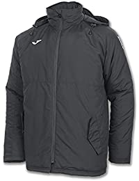 Joma - Anorak Everest Gris para Hombre