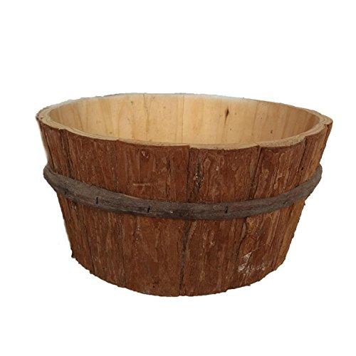 iamrtom-creativi-pentole-corteccia-di-legno-fiore-carnoso-epoca-la-corteccia-retro-vasi-di-fiori-eco