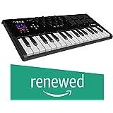 (Renewed) M-Audio Axiom AIR Mini 32-Channel MIDI Controller