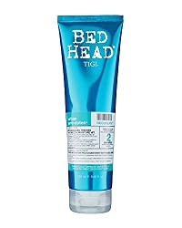 Tigi Bed Head Urban Anti And Dotes Recovery Shampoo 250Ml/8.45Oz