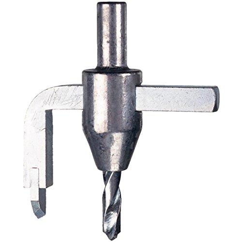 Connex Fliesenkreisschneider, COXT790030