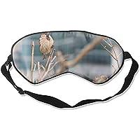 Preisvergleich für Augenmaske, kühler Kompresse, gegen Stress und Revitalisierung, für geschwollene Augen und trockene Augen Tierspatzen...