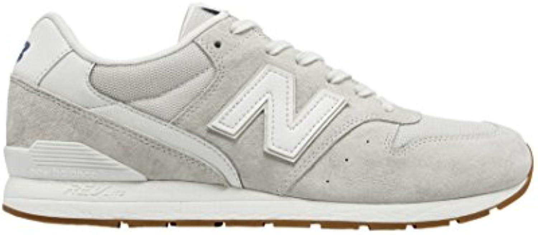 New Balance Herren Sneakers 996