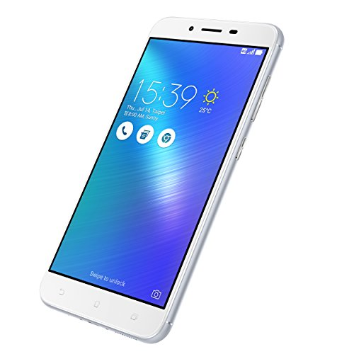 asus-zc553kl-4j022ww-zenfone-3-max-smartphone-de-55-wifi-ram-de-3-gb-memoria-interna-de-32-gb-camara