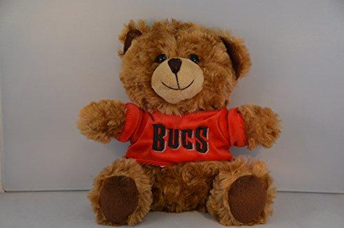 NFL Team Teddybär (Tampa Bay Buccaneers)